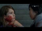 Мой парень – зомби (Zombie chéri, 2012)
