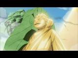 Naruto Shippuuden TV-2 / Наруто: Ураганные хроники ТВ-2 - 302 серия | Eladiel & Zendos [AniLibria.Tv]